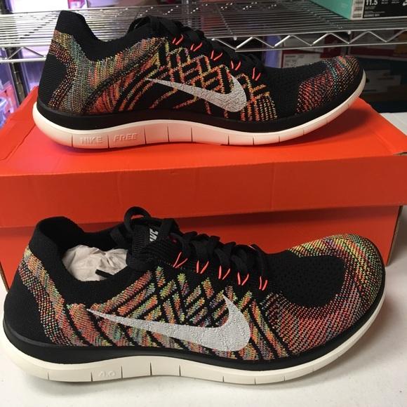 reputable site a8d92 df04f Nike Women s Sneaker Sz 10. M 5bbf7d84aa571912e3c4f883